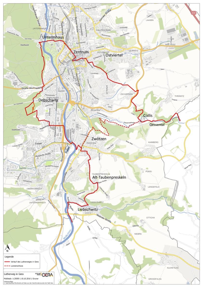 lutherweg-a3-m25000-2016-10-10