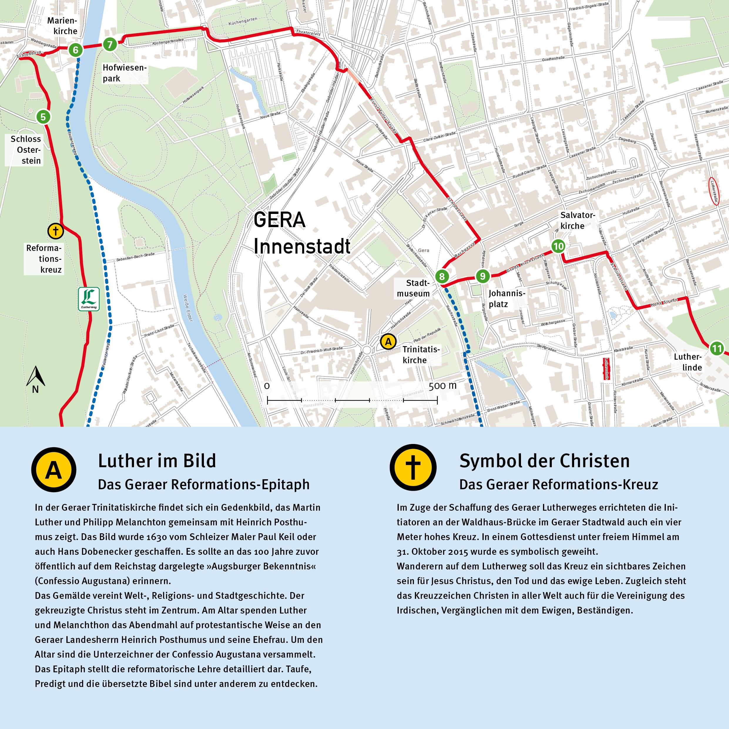 plan_lutherweg_innenstadt