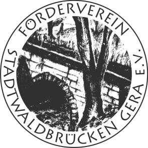 Förderverein Stadtwaldbrücken